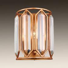 Настенные светильники <b>Favourite</b> купить, каталог настенных ...