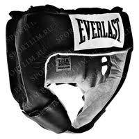 Купить <b>боксерские шлемы</b> в Екатеринбурге, сравнить цены на ...