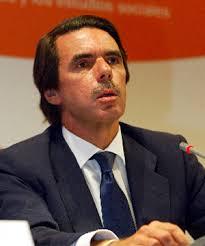 Ranking Famosos - José María Aznar - todos los datos del famoso o famosa - Ranking de famosos - jose-maria-aznar-7