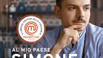 Il vincitore di Masterchef allUniversità di Camerino