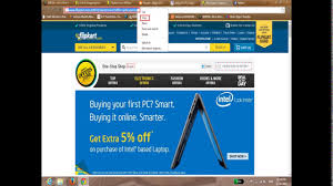 how to add account details in flipkart home based online jobs how to add account details in flipkart home based online jobs online jobs tips