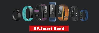 Китайский Smart Bracelet Продавец | Закаленное Стекло ...