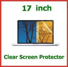Купите <b>17 inch</b> lcd pc онлайн в приложении AliExpress ...