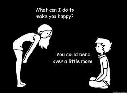 HAPPY memes   quickmeme via Relatably.com