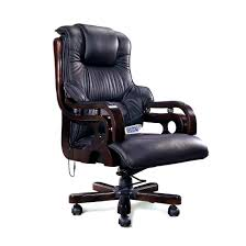 bedroomawesome modern executive chairs great style reviews leather office high back amazon heavy duty bedroomawesome modern executive office