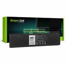 Laptop <b>Batteries for Dell</b> Latitude <b>4 Battery Cells</b> | eBay