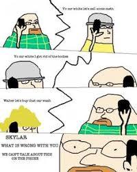 ️Breaking bad comics! on Pinterest   Breaking Bad, Comic and ... via Relatably.com