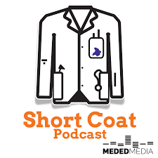 The Short Coat