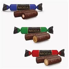 Отзыв о <b>Конфеты</b> Сладкий орешек <b>Moda</b> | Модные <b>конфеты</b> ...