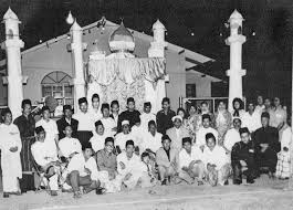 uncategorized archives page of island nation island mosque