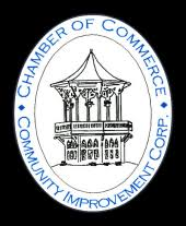 Image result for gallia county chamber
