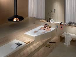 design decor adorable bohemian modern lovely modern contemporary bathroom gallery ideas with white porcelain