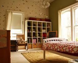 bedroom wall units furniture bedroom wall unit furniture