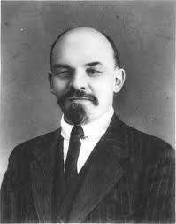 Αποτέλεσμα εικόνας για Λένιν Στάλιν Τροτσκι
