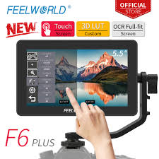 <b>FEELWORLD</b> Official Store - Amazing prodcuts with exclusive ...