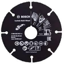 <b>Пильные диски</b> в Иркутске – купите в интернет-магазине Леруа ...