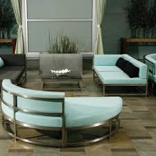 patio furniture cover patio furniture cover agio patio furniture covers