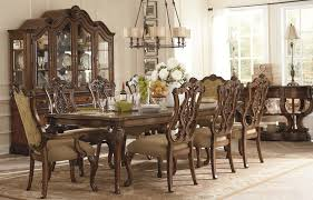 Formal Dining Room Sets For 10 Collection Classic Dining Room Set Pictures Home Decoration Ideas