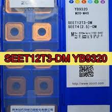 zcc ct yb9320