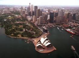 اروع اماكن في استراليا images?q=tbn:ANd9GcS