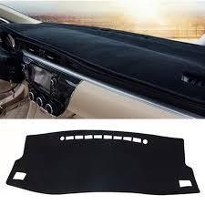 China High Quality Polyester <b>Avoid Light</b> Mat, <b>Car Dashboard</b> Mat ...