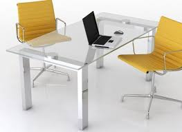 awesome glass office table desk x kb jpeg x pertaining to glass office tables awesome office amp workspace glass office table for that professional try for amazing glass office desks