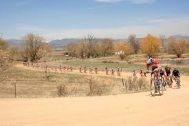 climate change in colorado boulder weekly to roubaix or not to roubaix