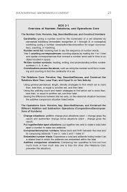 essay format books college level book report introduction essay online umfcv ro resume template essay sample essay sample