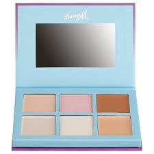 Barry M Cosmetics <b>Cosmic</b> Lights Highlighter Palette - Красота ...