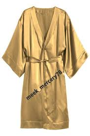 Light Gold <b>Summer Sheer</b> Night wear one peace gown <b>women</b> ...