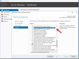 <b>Hoe</b> SMBv1, SMBv2 en SMBv3 in Windows en op Windows Server ...