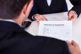 free resume evaluation   free resume screening service   free    canstockphoto