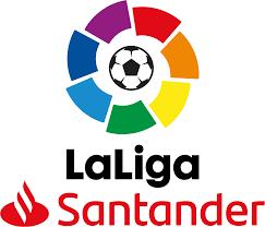 Championnat d'Espagne de football 2017-2018