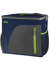 Coolers & Cool Bags: Sports & Outdoors: Amazon.co.uk