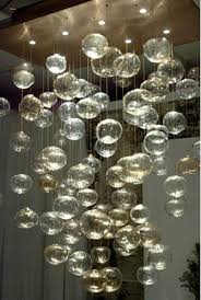 1000 ideas about bubble chandelier on pinterest chandeliers lighting and deer antler chandelier bubble lighting fixtures