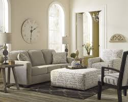 beautiful decorative home living rooms design with square light grey ottoman coffee tables cushions and gray living room beautiful beige living room grey sofa
