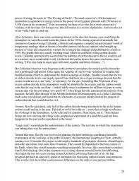 best essay on global warming and its impact    yahoo answersbest essay on global warming