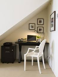 home office decorating ideas for small spaces lovely photography home security new at home office decorating ideas for small spaces bathroomlovely images home office designs