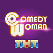 <b>Comedy Woman</b> и Love is - Home | Facebook