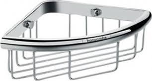 <b>Мыльницы</b> для ванной в интернет-магазине сантехники. Купите ...