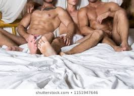 <b>Sexy Gay</b> Images, Stock Photos & Vectors | Shutterstock