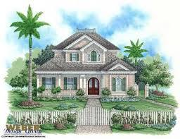 Key West House Plan   Florida House Plan   Weber Design GroupFlorida House Plan   Key West House Plan