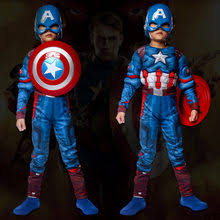 Best value <b>America Captain Shield Cosplay</b> – Great deals on ...