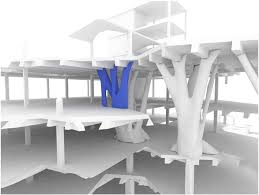 Large-scale 3D <b>printing</b> of ultra-high performance concrete – a new ...