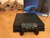 Купить <b>игровую приставку</b>, консоль: Xbox 360, <b>PS4</b>, <b>PS3</b>, PS2 ...