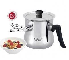 <b>zeidan</b> > кухонные принадлежности