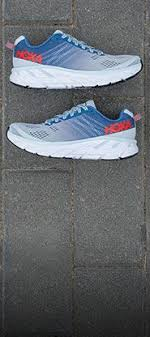 Shop <b>Running Shoes</b> | Curbside Pickup Available at DICK'S