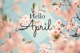 Image result for Photo April