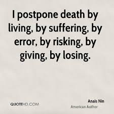 Quotes About Suffering And Death. QuotesGram via Relatably.com