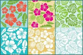 <b>Flower Pattern</b> Free Vector Art - (59,189 Free Downloads)